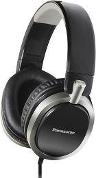Panasonic RP-HX550E Vue principale