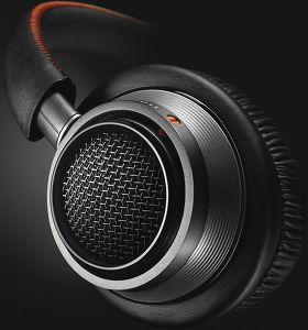 Philips Fidelio L2 - Design vintage modernisé