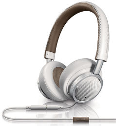 Philips Fidelio M1