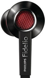 Philips Fidelio S1