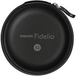 Philips Fidelio S2 Vue Accessoire 3