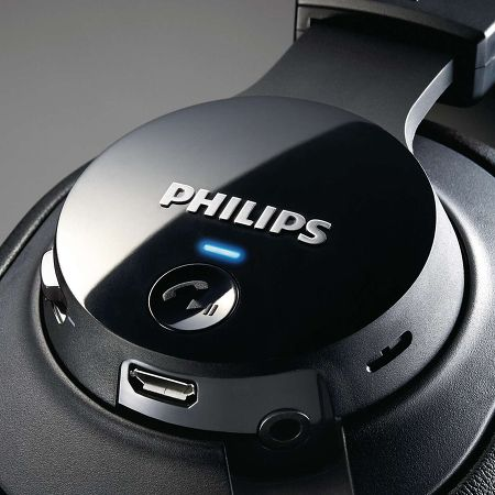 Philips SHB7150