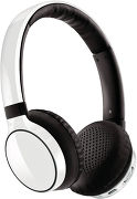 Philips SHB9100 Blanc