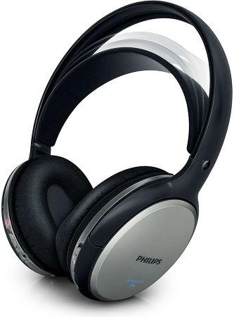 Philips SHC5111