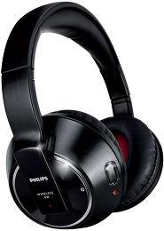 Philips SHC-8575