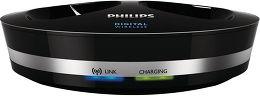 Philips SHD9000 Vue Accessoire 1