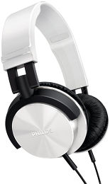 Philips SHL3000