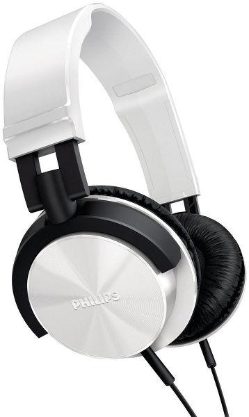 Philips SHL3000 Vue principale