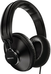 Philips SHL5905
