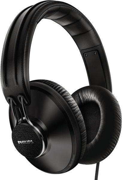 Philips SHL5905 Vue principale