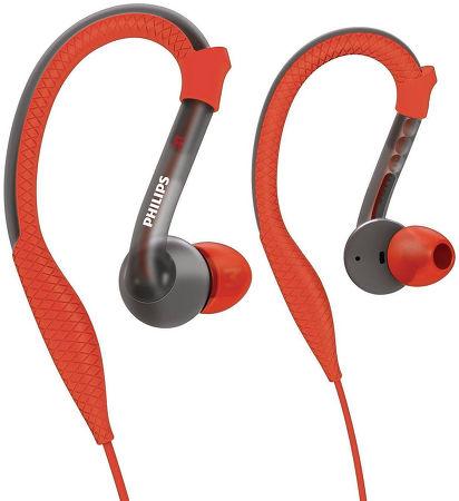 Comment choisir ses ecouteur intra auriculaires - Comment nettoyer ses ecouteurs ...
