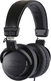 Phonon SMB-02 DS-DAC Edition Vue principale