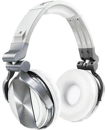 HDJ-1500 Blanc