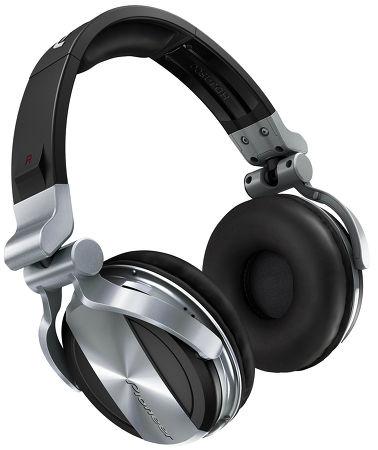 HDJ-1500 Silver