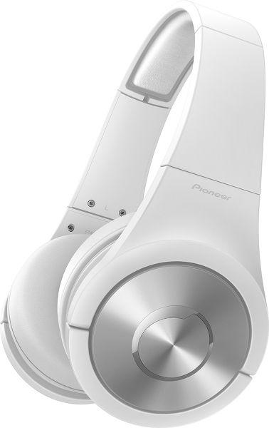 Pioneer SE-MX7 Vue principale