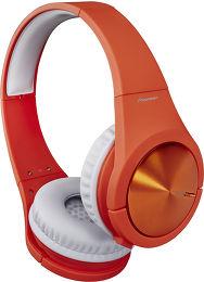 Pioneer SE-MX7