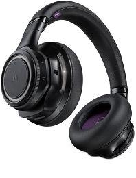 Plantronics Backbeat Pro Vue 3/4 gauche