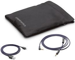 Plantronics Backbeat Pro Vue Accessoire 1