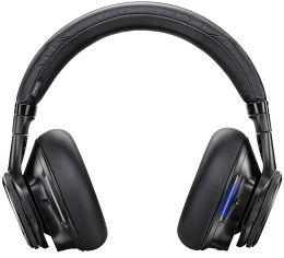 Plantronics Backbeat Pro Vue de face