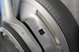 Plantronics Backbeat Pro Vue de détail 2
