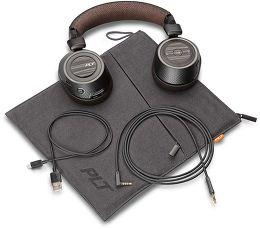 Plantronics Backbeat Pro 2 Vue Accessoire 1