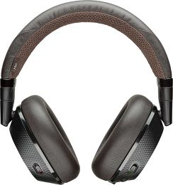 Plantronics Backbeat Pro 2 Vue de face