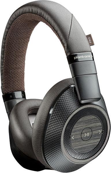 Plantronics Backbeat Pro 2 Vue principale