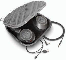 Plantronics Backbeat Pro 2 SE Vue Accessoire 1