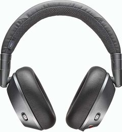 Plantronics Backbeat Pro 2 SE Vue de face