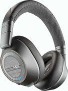 Plantronics BackBeat Pro 2 SE