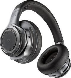 Plantronics Backbeat Pro+ Vue 3/4 droite