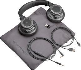 Plantronics Backbeat Pro+ Vue Accessoire 1