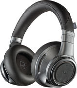 Plantronics BackBeat Pro Plus