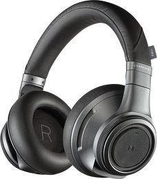 Plantronics Backbeat Pro+ Vue principale
