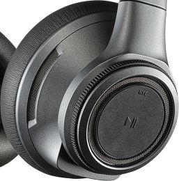 Plantronics Backbeat Pro+ Vue de détail 1