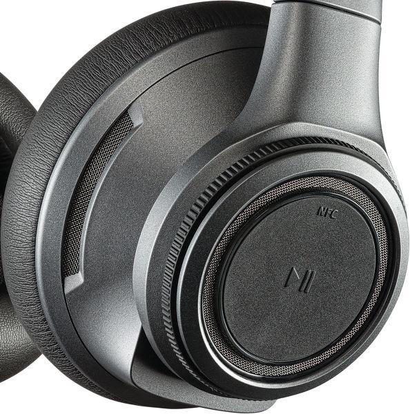 Plantronics Backbeat Pro+