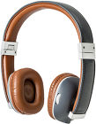 Polk Audio Hinge Wireless Cuir