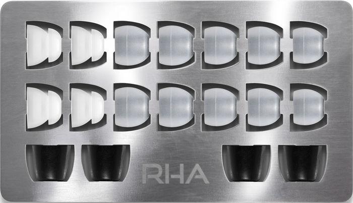RHA MA750