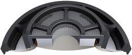 Sennheiser HD-700 Vue intérieure 2