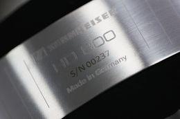 Sennheiser HD-800 Vue de détail 2
