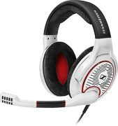 Sennheiser Game One Blanc