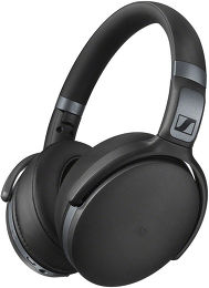 Sennheiser HD 4.40BT Wireless Vue principale