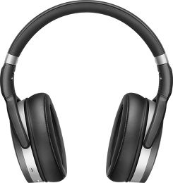 Sennheiser HD 4.50BTNC Wireless Vue de face