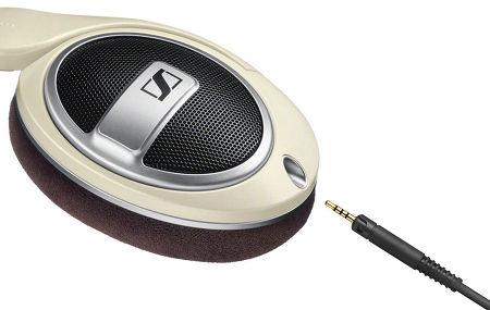 Sennheiser-HD-599