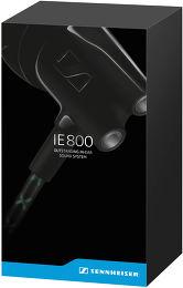 Sennheiser IE 800