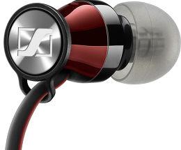 Sennheiser Momentum In-Ear G