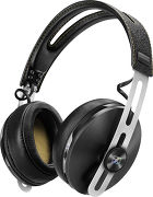 Sennheiser Momentum Wireless (M2) Noir