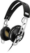 Sennheiser Momentum On-Ear G (M2) Noir