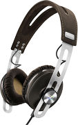 Sennheiser Momentum On-Ear I (M2) Marron