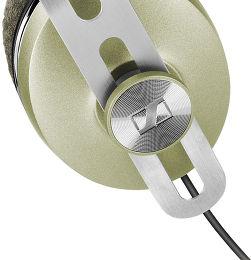 Sennheiser Momentum On-Ear Vue de détail 3